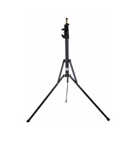 "Rosco Laboratories LitePad Light Stand for LitePads up to 12"" x 12"" LITEPAD-LIGHT-STAND"