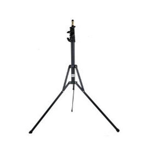 "Rosco LITEPAD-LIGHT-STAND LitePad Light Stand for LitePads up to 12"" x 12"" LITEPAD-LIGHT-STAND"