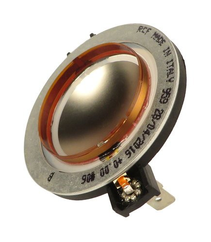 RCF RC-ND1411-TTL33  HF Diaphragm for TTL33-A RC-ND1411-TTL33
