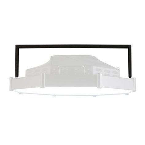 Chroma-Q CHSPFHB Space Force Low Profile Hanging Bracket CHSPFHB