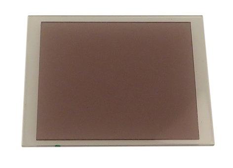 Panasonic TKGP5269  Outer Green Polarizer for PT-LB60U TKGP5269