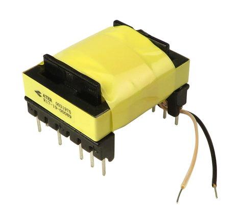 Ampeg 0031975 T3 Transformer for SVT-7PRO 0031975