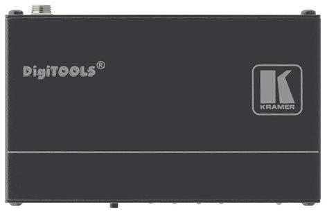 Kramer VM-3UHD 1:3 4K HDMI Distribution  Amplifier VM-3UHD