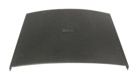 EAW-Eastern Acoustic Wrks 2046613-90  Grille for RL18S 2046613-90