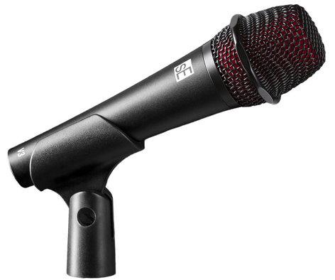 SE Electronics V3 Cardioid Dynamic Microphone V3
