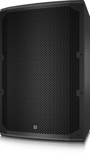 """Turbosound TCX-15  2 Way 15"""" Loudspeaker for Portable PA and Installation Applications TCX-15"""