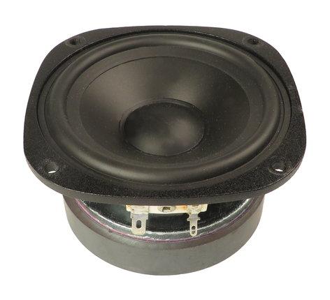Apogee Sound 110-23-B  LF Driver for SSM 110-23-B