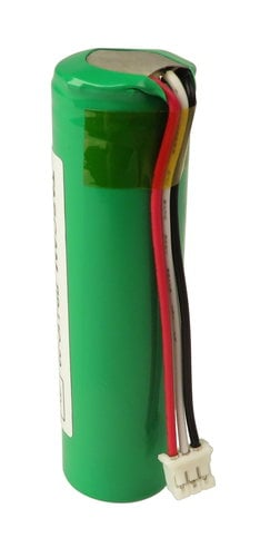 Tascam E01587110A  Battery for MP-GT1 E01587110A