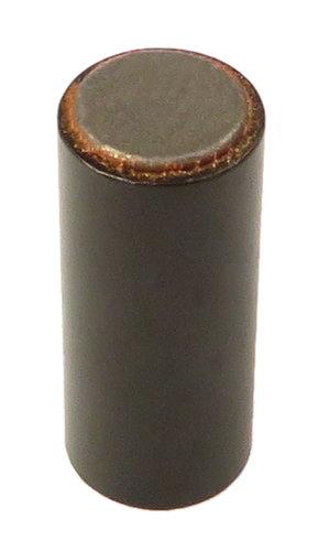 ADJ Z-201130012G  Magnet Sensor for ADJ Vizi LED Spot Z-201130012G