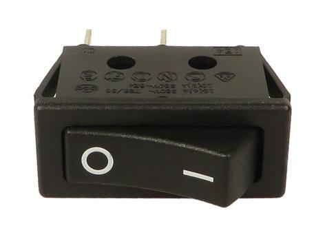 Mackie 500-049-00 Power Switch for SRM450 V1 500-049-00