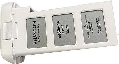 DJI CP.PT.000161 Phantom 3 Battery CP.PT.000161