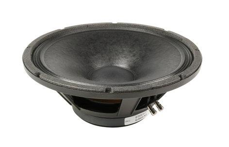 EAW-Eastern Acoustic Wrks 0006619  Woofer for FR250z 0006619