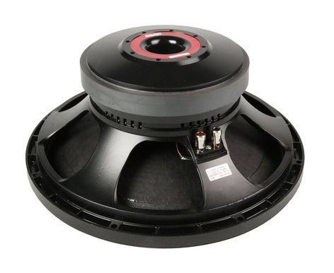 "EAW-Eastern Acoustic Wrks 804121  15"" Woofer for SB600ZF 804121"