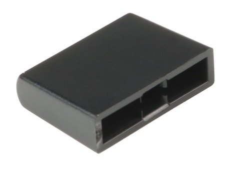 Roland 22495576 Power Button for KR4500 and HP2500S 22495576