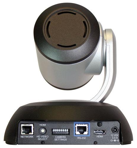 Vaddio 999-9940-000  Roboshot 12 HDMI PTZ Camera 999-9940-000