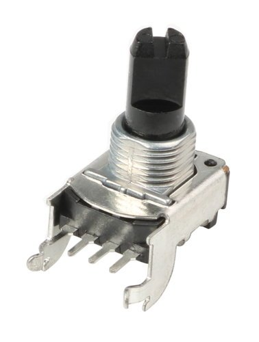 Peavey 31190900 Pre Gain Pot for TKO115BW and Basic 112 31190900