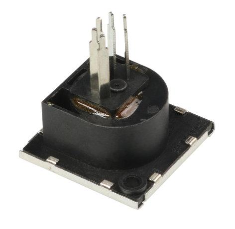 Bugera W76-20540-04361 MIDI Jack for 333XL W76-20540-04361