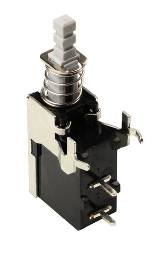 Behringer Y91-00000-93376 Power Switch for Eurolive B212A Y91-00000-93376