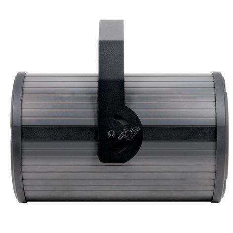 Elation Pro Lighting SNIPER-PRO  280w Color Mixing Laser Simulator SNIPER-PRO