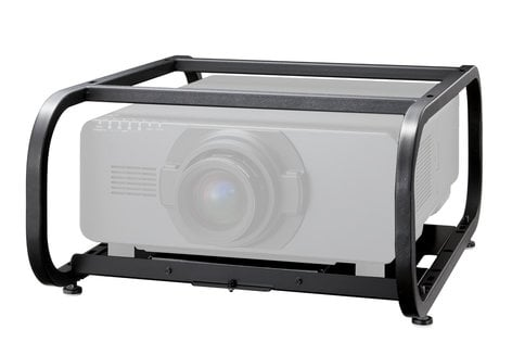 Panasonic ET-PFD510  Stacking Frame for PT-DZ21K Series ET-PFD510