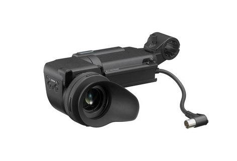 "Sony HDVF-EL20  0.7"" Full HD Color OLED Viewfinder  HDVF-EL20"
