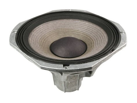 "JBL 364742-003X 10"" Woofer for EON510 364742-003X"