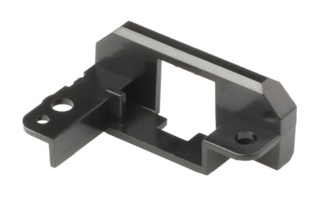 Sony 454446001  Zoom Slide Base for PXW-X70 454446001