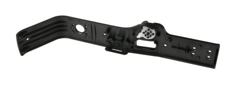 Sony A2063661A Upper Case Assembly for PXW-X70 A2063661A