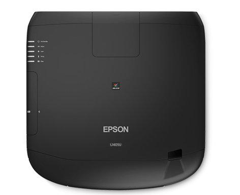 Epson PRO-L1405U  8000lm WUXGA Laser Projector PRO-L1405U