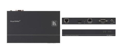 Kramer TP-581T HDMI, Bidirectional RS232, Ethernet over Twisted Pair Transmitter TP-581T