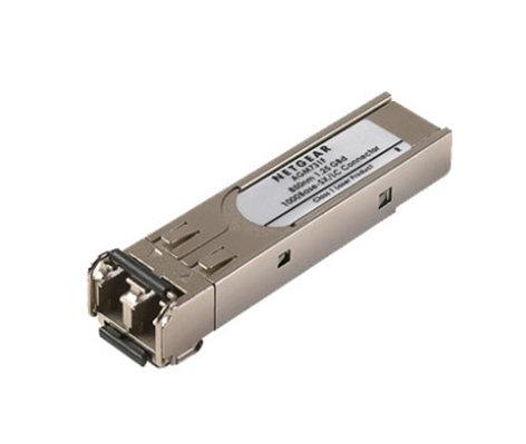 Netgear AGM731F 1000BASE-SX SFP Transceiver AGM731F