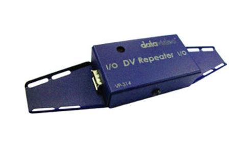 Datavideo Corporation VP314 In-Line DV Repeater VP314