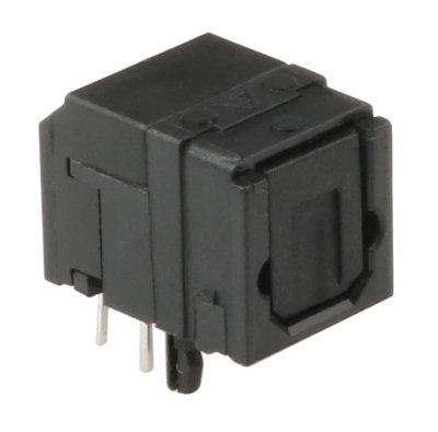 Focusrite LEDT000091 Fiber Optic Jack for Scarlett 18i8, Saffire 56, Pro 40, and Pro 24 LEDT000091