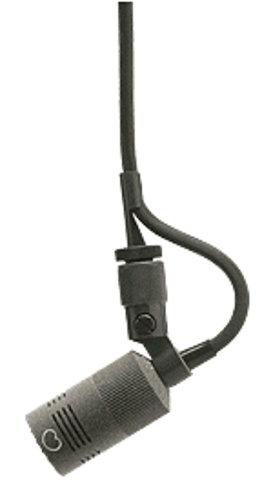 Schoeps HC Miniature Cable Hanger HC