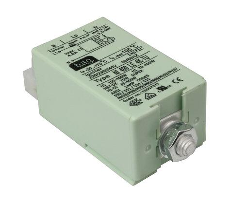 Martin Professional 06020003  Starter for smartMAC Profile 06020003
