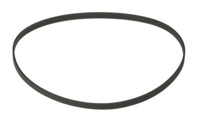 Sony 304194611  Capstan Belt for HCDDX7 304194611