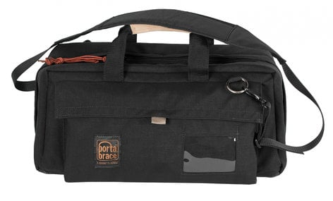Porta-Brace CS-XA35  Lightweight Carrying Case for Canon XA35 CS-XA35
