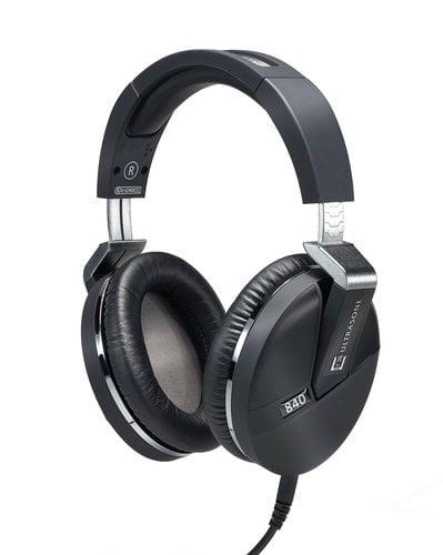 Ultrasone Performance 840 Performance Series Headphone with Closed Back PERF-840