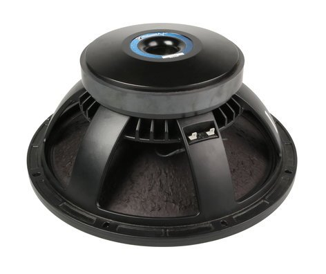 "Yorkville 7524 15"" Woofer for EF508, EF500P, and TX4 7524"