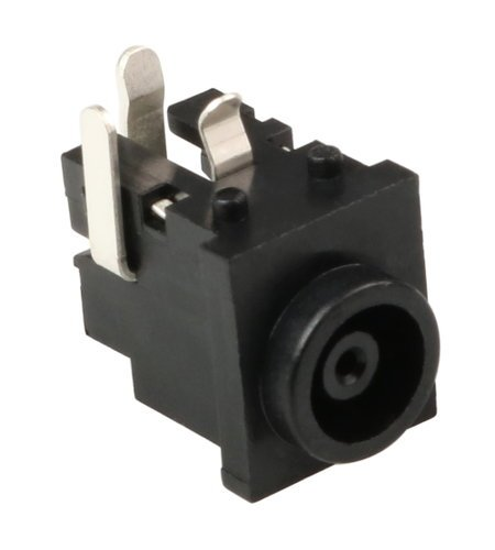 Casio 10334294 DC Jack for PX-330, AP-220, WK-7600 10334294