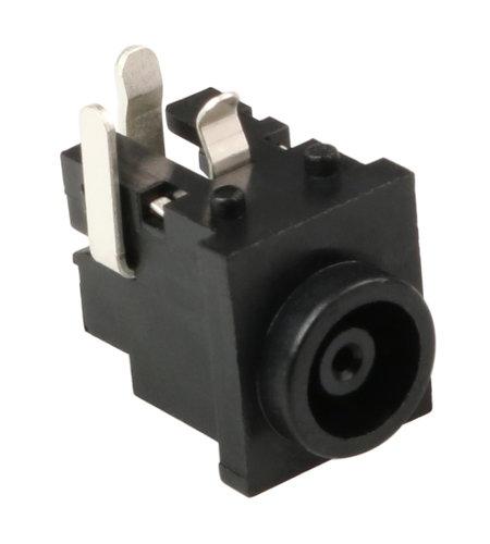 Casio 10334294 DC Jack for PX-330, AP-220, WK-7600 10334294
