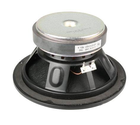 Electro-Voice F.01U.241.373  Woofer for EV EVU-2082/95 F.01U.241.373