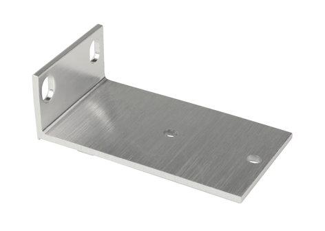 Behringer Z02-06300-00887 Right Rack Bracket for MX882 Z02-06300-00887