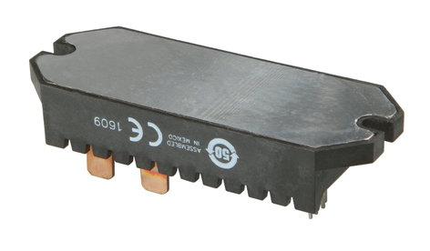 ETC/Elec Theatre Controls q297 Power Cube for SmartBar 2 q297