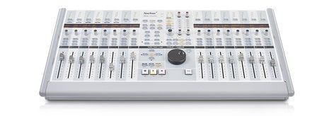 Solid State Logic Nucleus 2 16 fader DAW Controller NUCLEUS-2