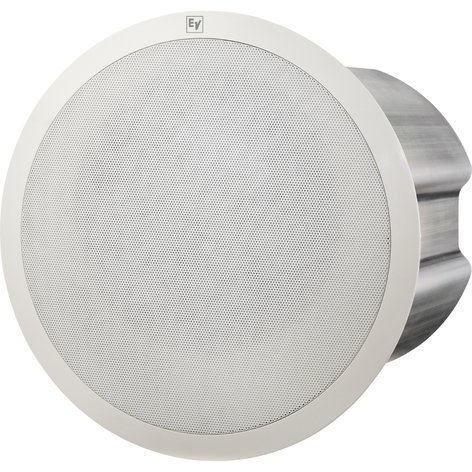 Electro-Voice PC 8.2 8-inch Two-Way Ceiling Speaker PC8.2