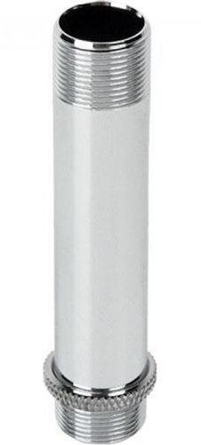 """Atlas Sound AD7B 3"""" Microphone Tube, 5/8"""" Thread at Each End AD7B"""