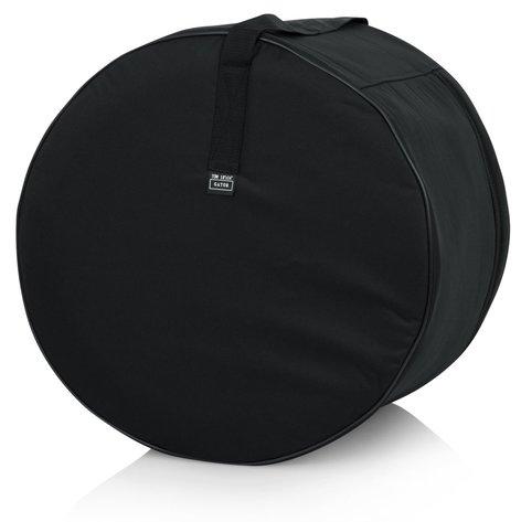 "Gator Cases GP-1816 Standard Padded Drum Bag for 18""x16"" Toms GP-1816"