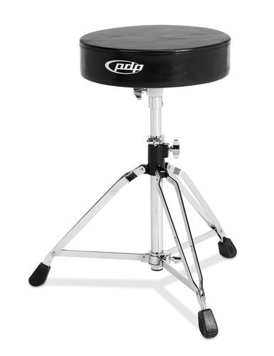 Pacific Drums PDDT800  Drum Throne PDDT800