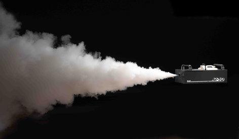 Antari Lighting & Effects M-10 3000W 220V Stage Fog Machine M-10